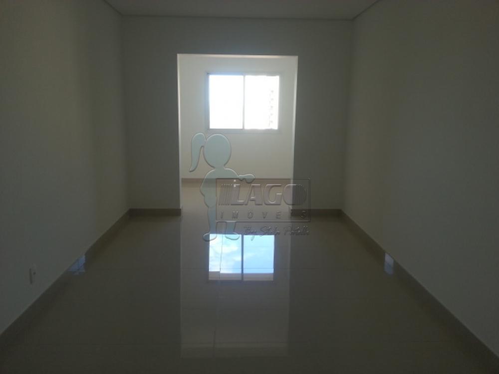 Comprar Apartamento / Cobertura em Ribeirão Preto apenas R$ 4.700.000,00 - Foto 19
