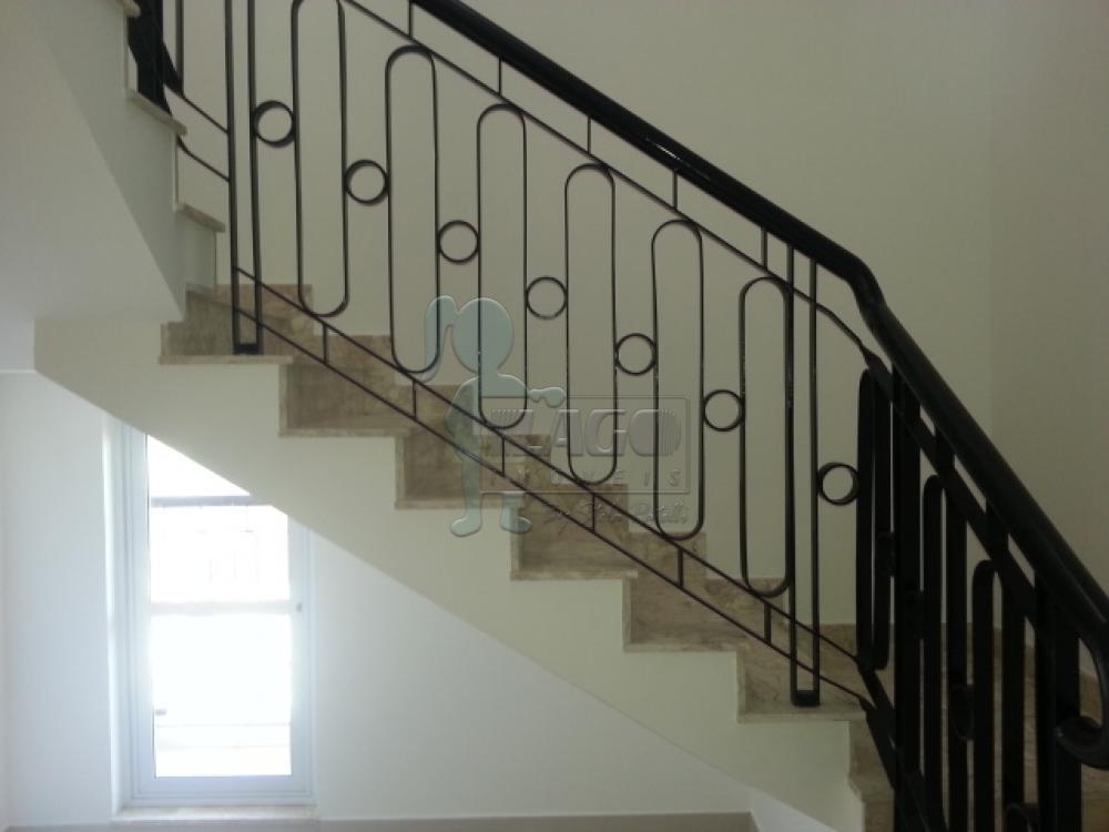 Comprar Apartamento / Cobertura em Ribeirão Preto apenas R$ 4.700.000,00 - Foto 20