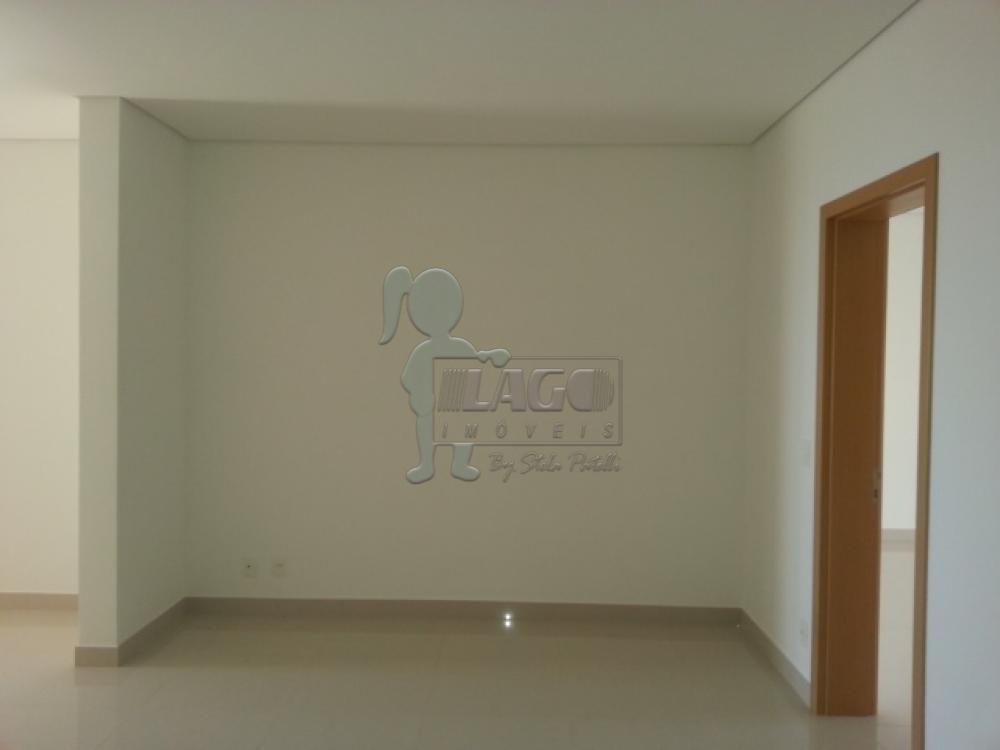 Comprar Apartamento / Cobertura em Ribeirão Preto apenas R$ 4.700.000,00 - Foto 22