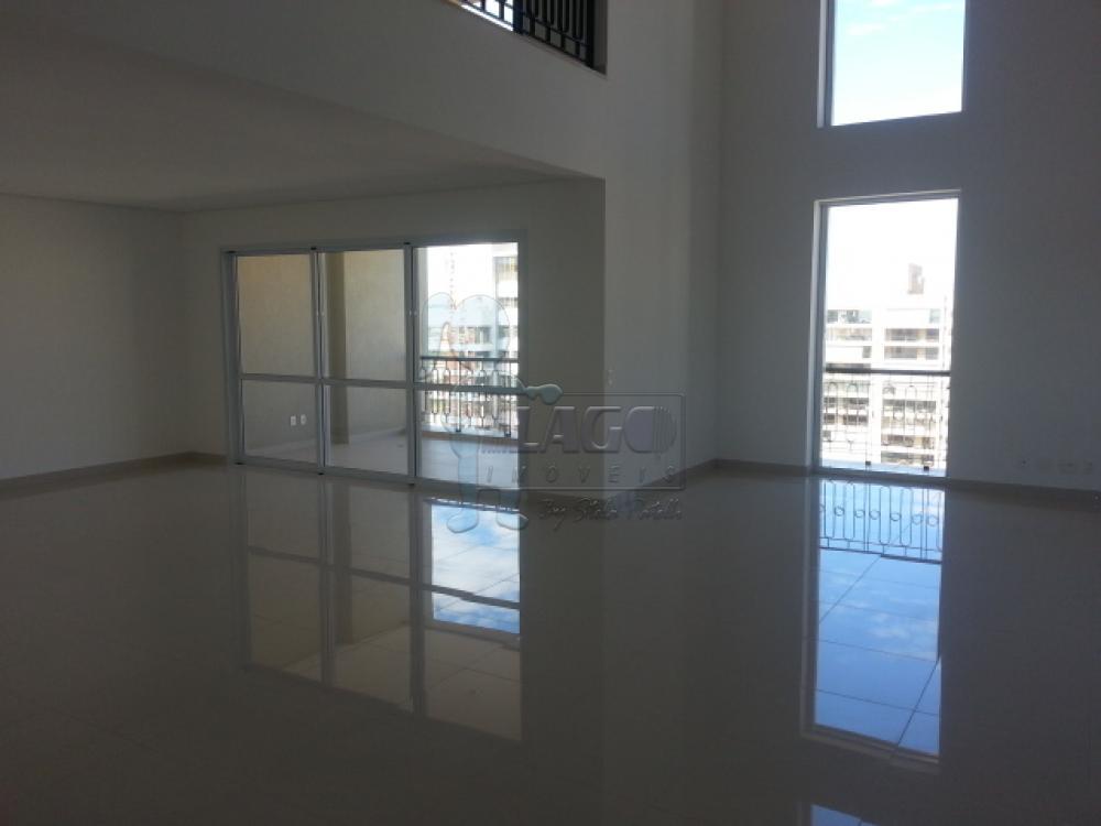 Comprar Apartamento / Cobertura em Ribeirão Preto apenas R$ 4.700.000,00 - Foto 1