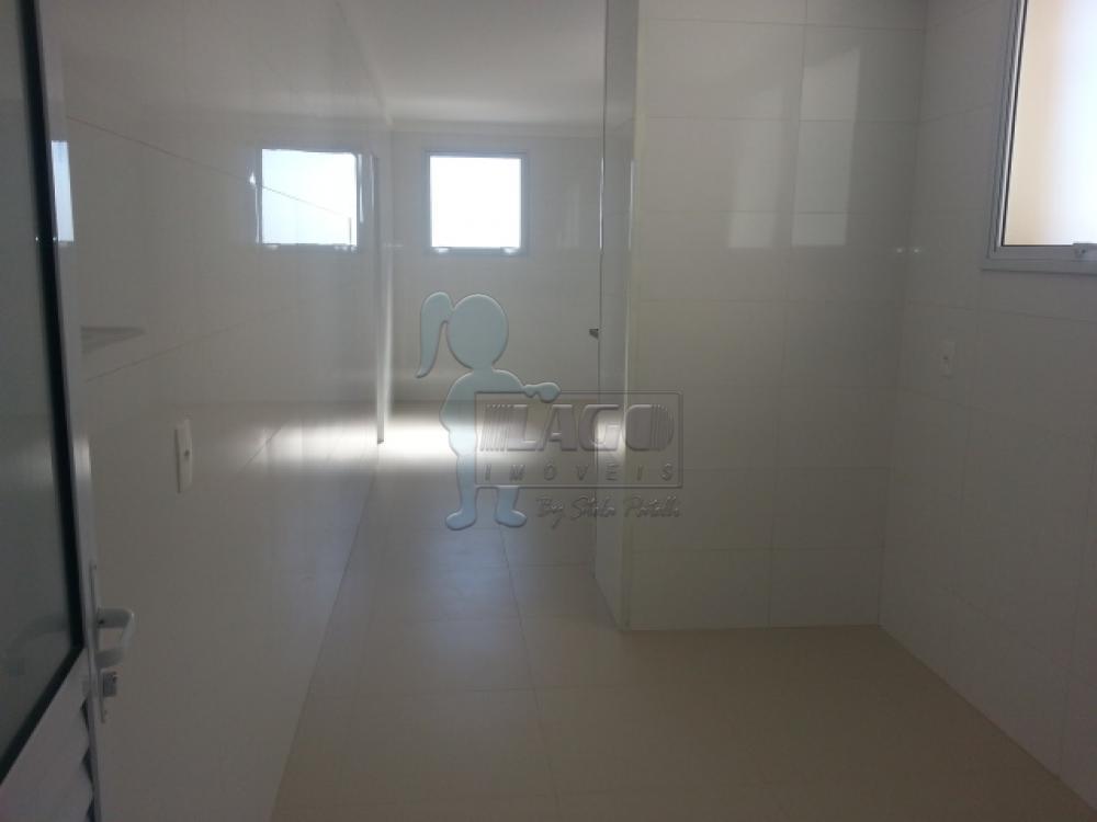 Comprar Apartamento / Cobertura em Ribeirão Preto apenas R$ 4.700.000,00 - Foto 24
