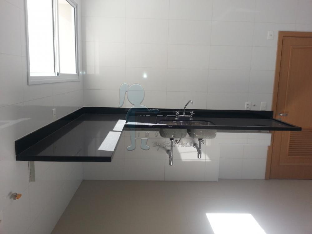 Comprar Apartamento / Cobertura em Ribeirão Preto apenas R$ 4.700.000,00 - Foto 25