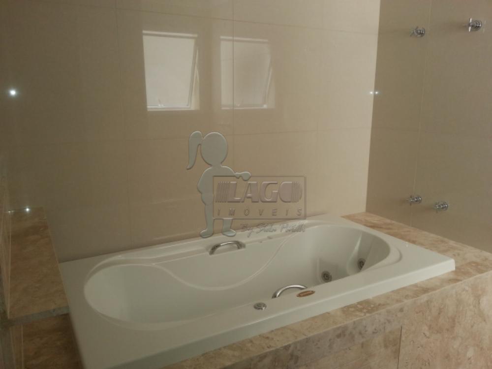 Comprar Apartamento / Cobertura em Ribeirão Preto apenas R$ 4.700.000,00 - Foto 28