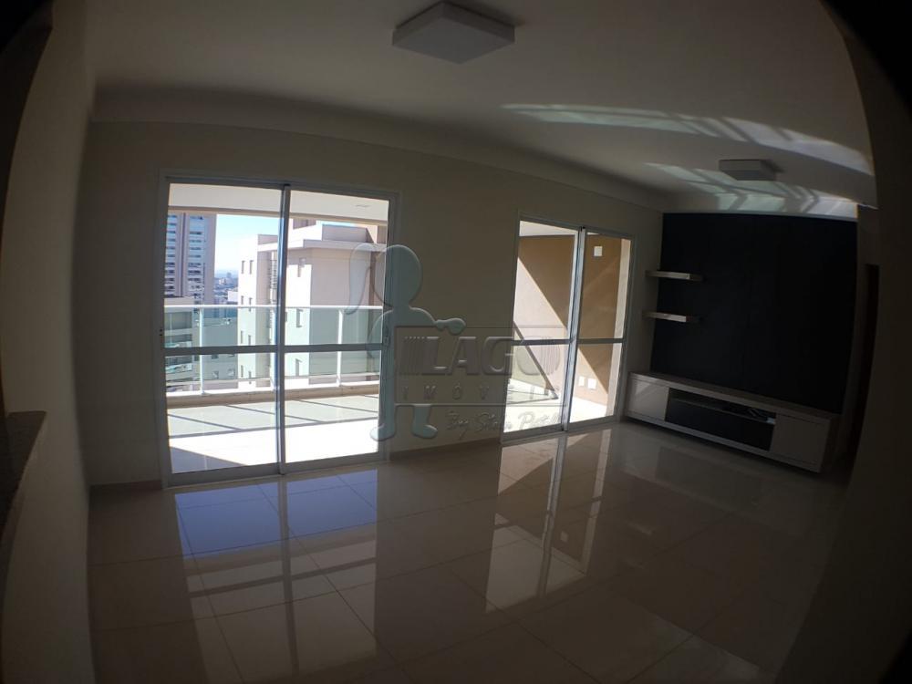 Apartamento / Mobiliado em Ribeirão Preto