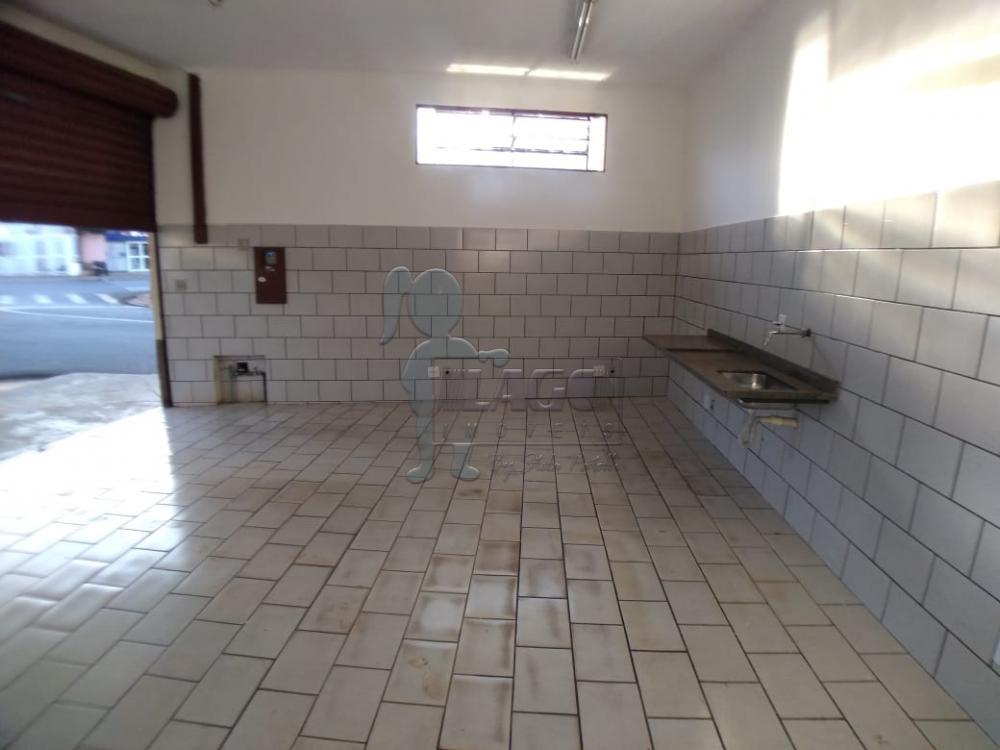 Alugar Comercial / Salão/Galpão em Ribeirão Preto apenas R$ 1.500,00 - Foto 4