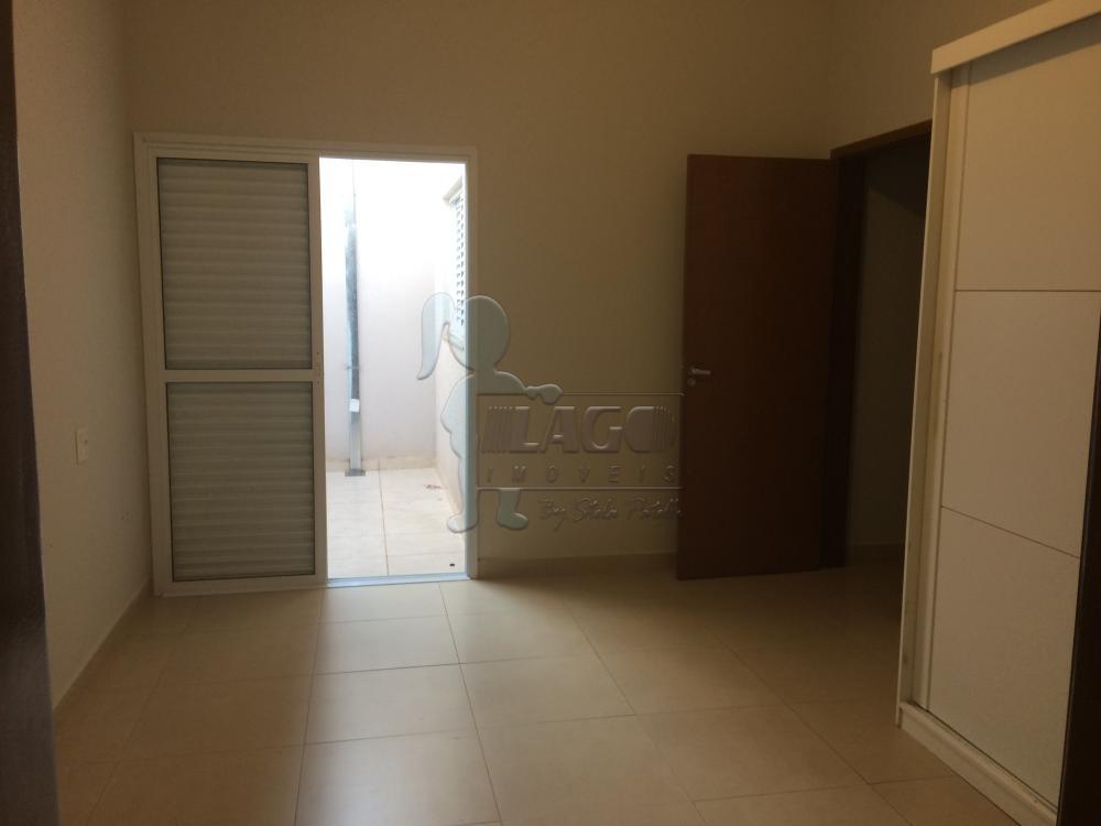 Comprar Casas / Condomínio em Brodowski apenas R$ 265.000,00 - Foto 4