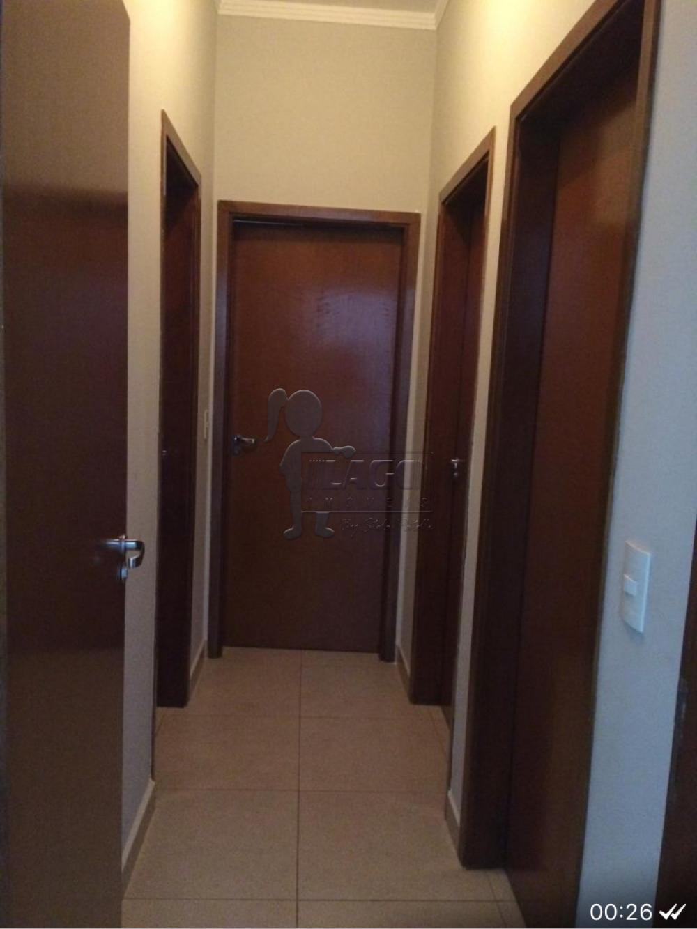 Comprar Casas / Condomínio em Brodowski apenas R$ 265.000,00 - Foto 7