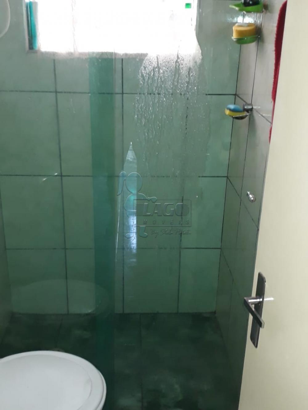Comprar Apartamento / Mobiliado em Ribeirão Preto apenas R$ 106.000,00 - Foto 3