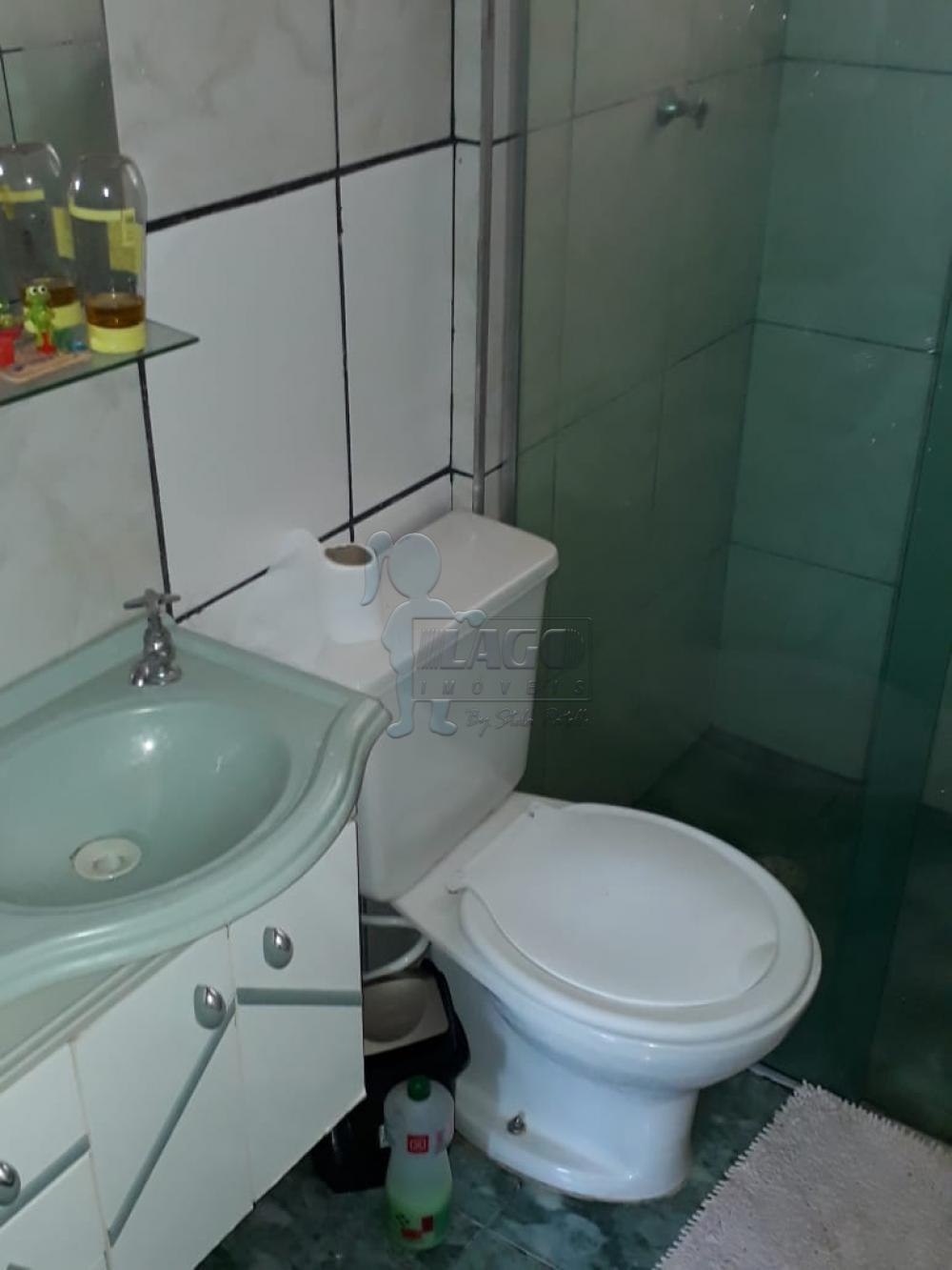 Comprar Apartamento / Mobiliado em Ribeirão Preto apenas R$ 106.000,00 - Foto 4