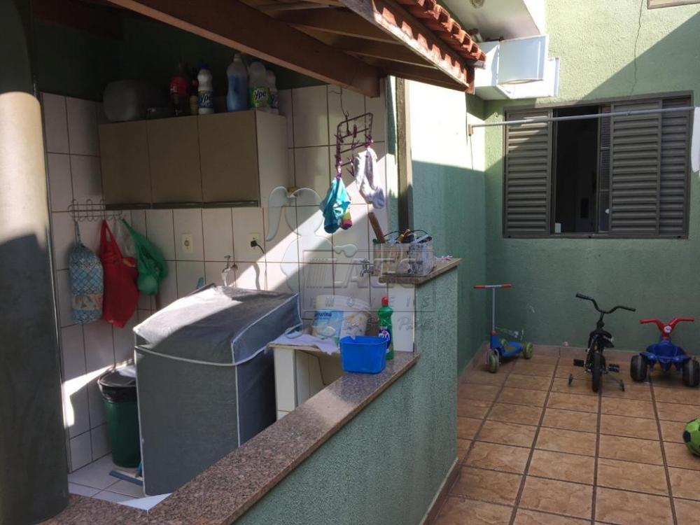 Comprar Casas / Padrão em Ribeirão Preto apenas R$ 310.000,00 - Foto 6