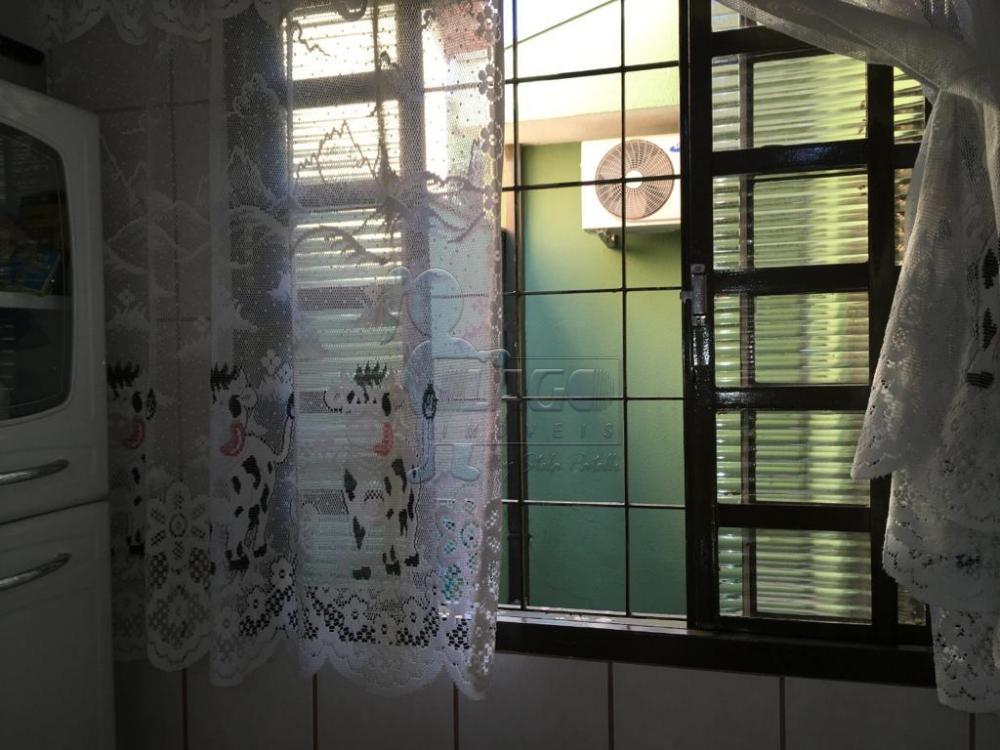 Comprar Casas / Padrão em Ribeirão Preto apenas R$ 310.000,00 - Foto 14