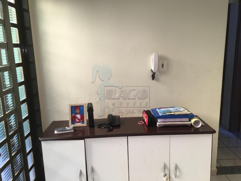 Comprar Casas / Padrão em Ribeirão Preto apenas R$ 310.000,00 - Foto 15