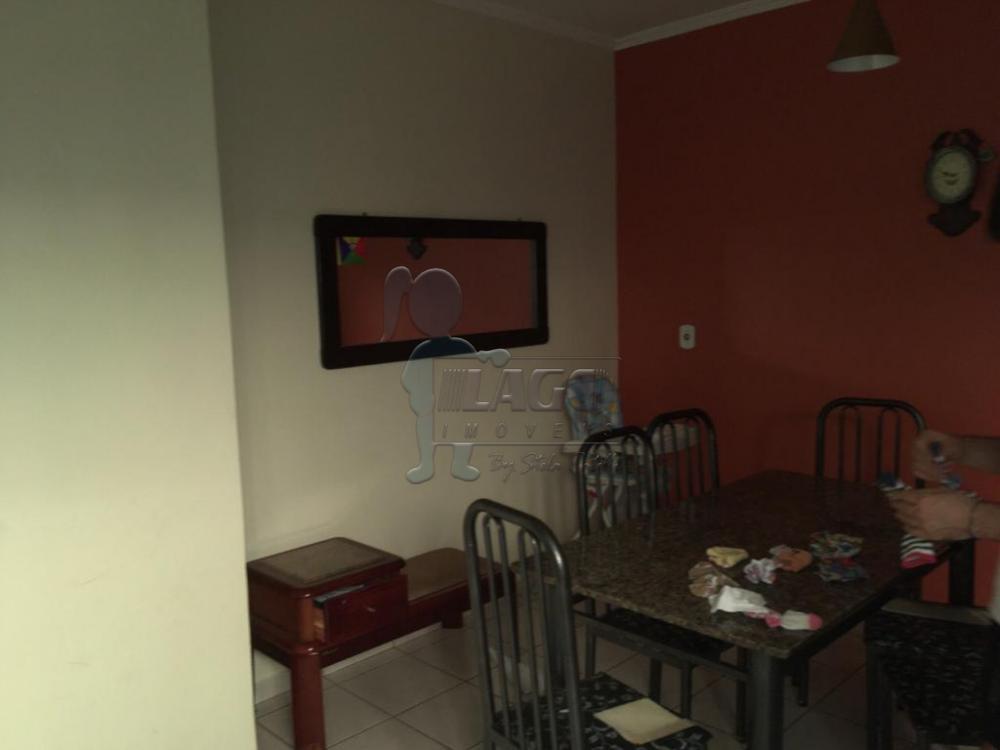 Comprar Casas / Padrão em Ribeirão Preto apenas R$ 310.000,00 - Foto 16