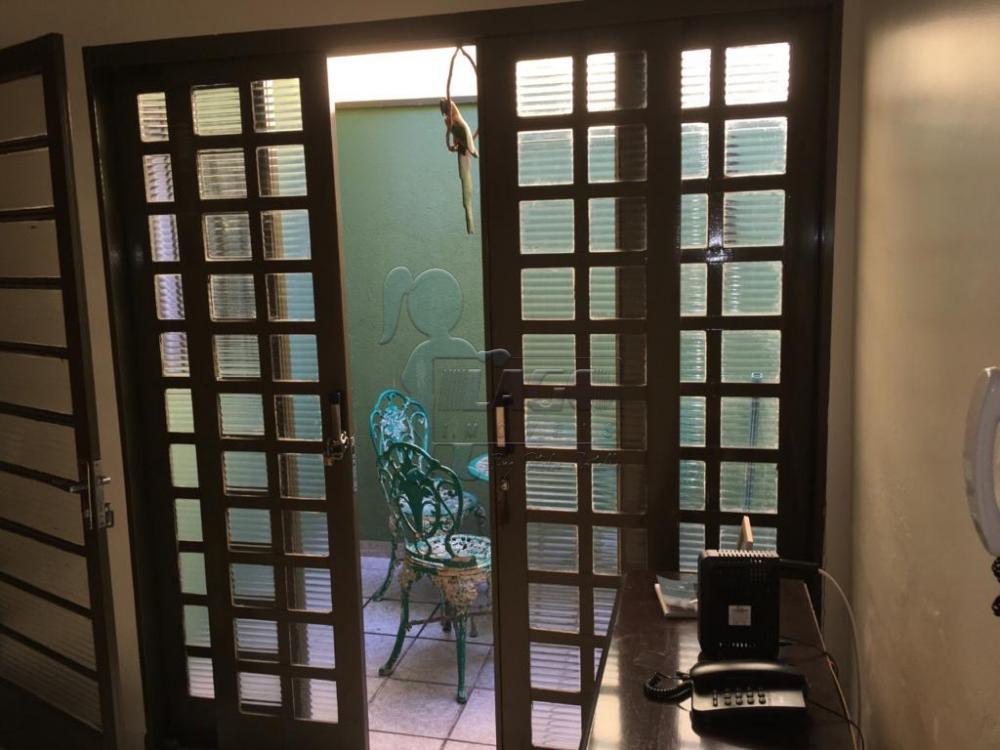Comprar Casas / Padrão em Ribeirão Preto apenas R$ 310.000,00 - Foto 18