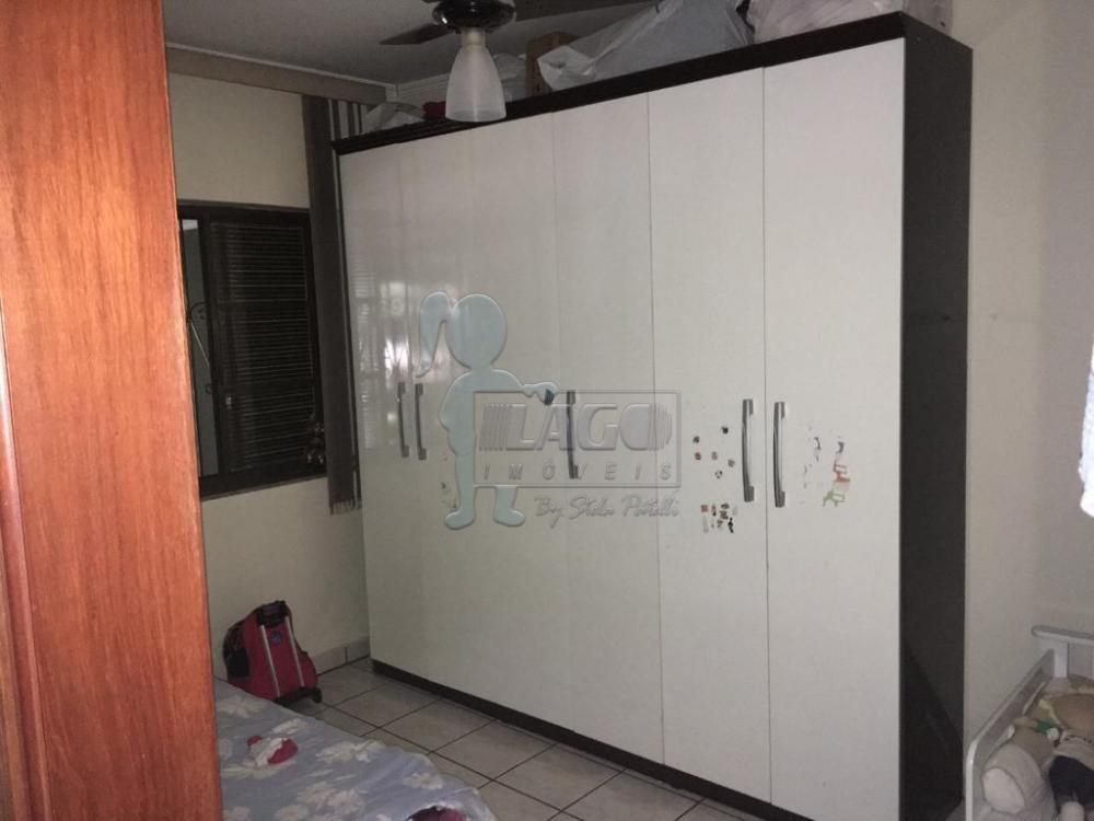 Comprar Casas / Padrão em Ribeirão Preto apenas R$ 310.000,00 - Foto 20