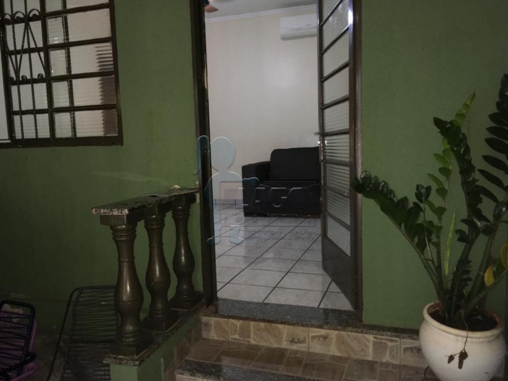 Comprar Casas / Padrão em Ribeirão Preto apenas R$ 310.000,00 - Foto 22