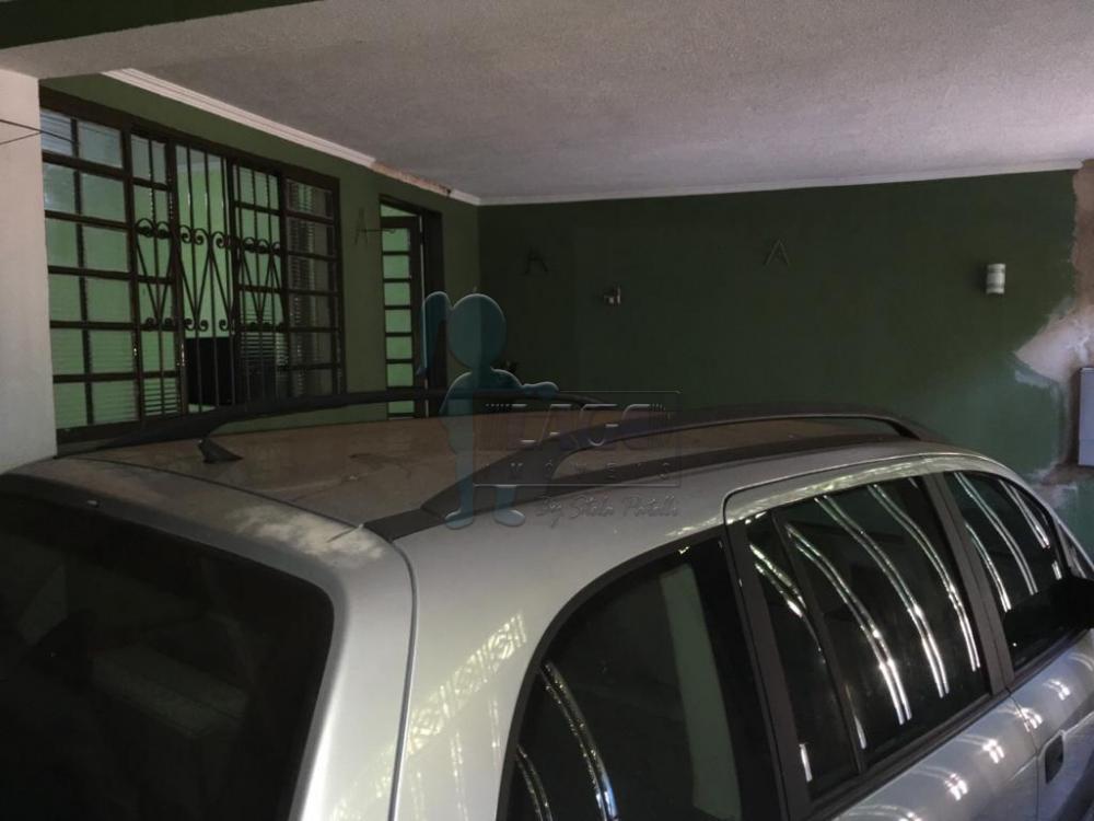 Comprar Casas / Padrão em Ribeirão Preto apenas R$ 310.000,00 - Foto 23