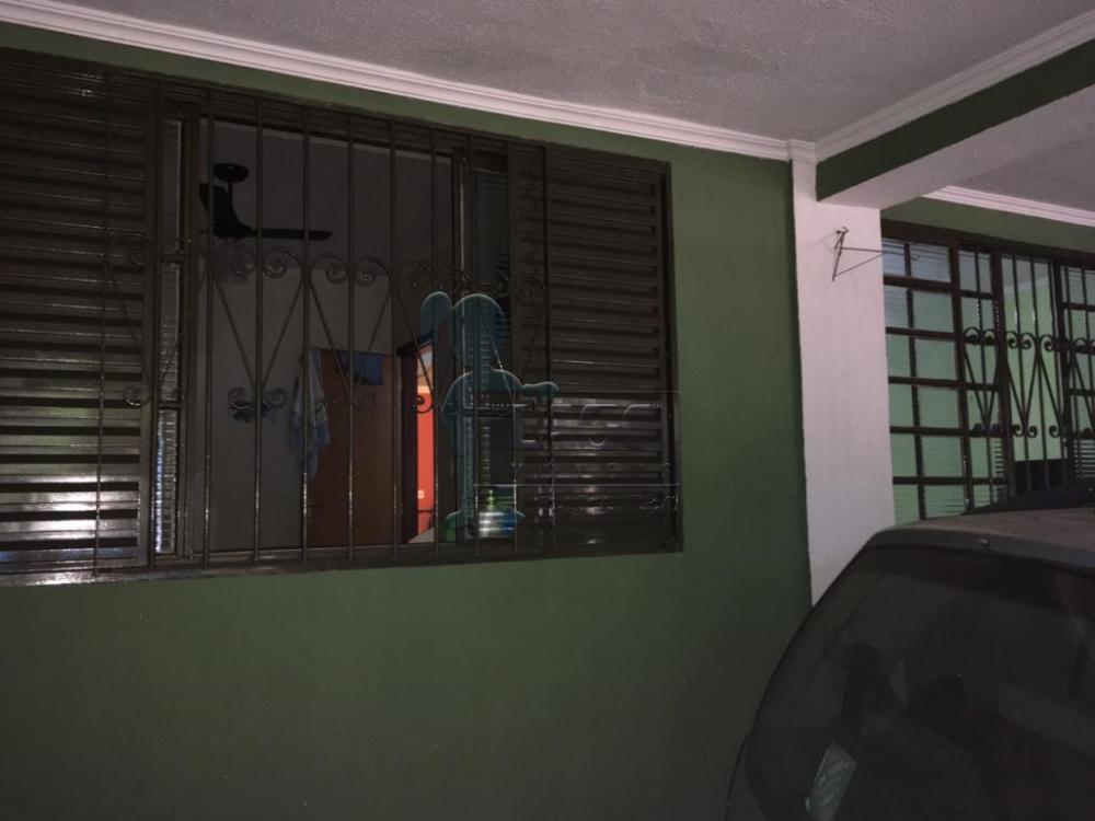 Comprar Casas / Padrão em Ribeirão Preto apenas R$ 310.000,00 - Foto 24
