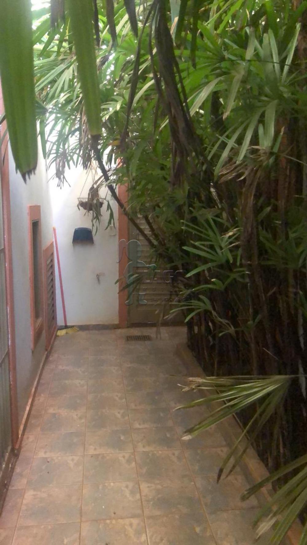 Comprar Casas / Padrão em Ribeirão Preto apenas R$ 980.000,00 - Foto 7