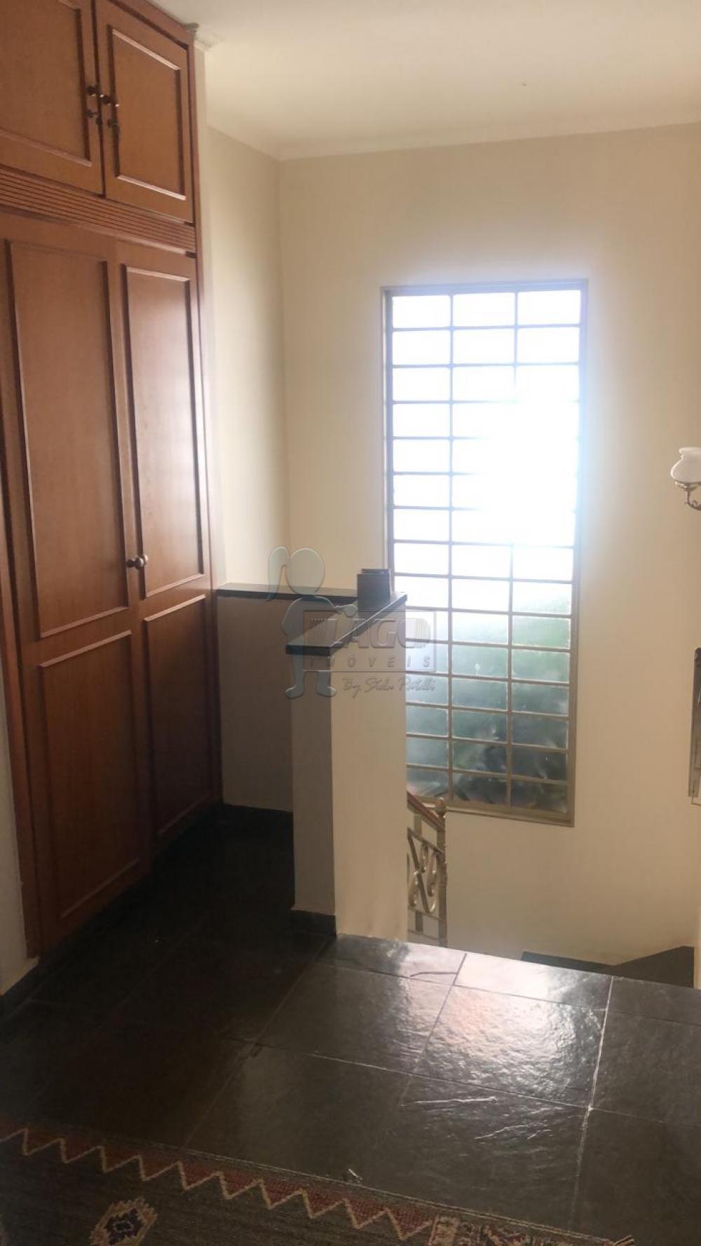 Comprar Casas / Padrão em Ribeirão Preto apenas R$ 980.000,00 - Foto 9