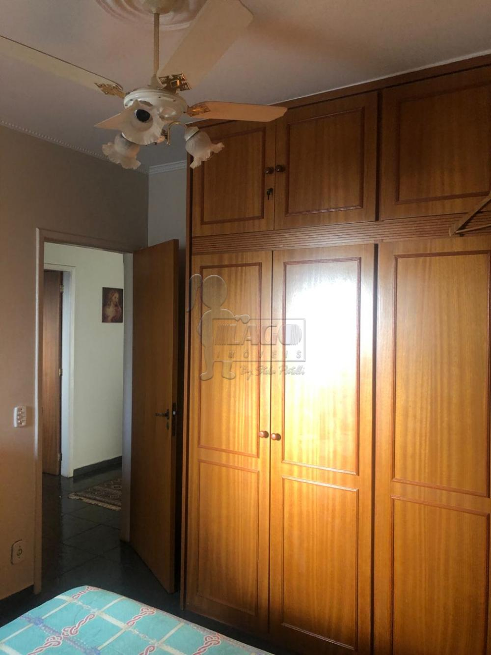 Comprar Casas / Padrão em Ribeirão Preto apenas R$ 980.000,00 - Foto 10
