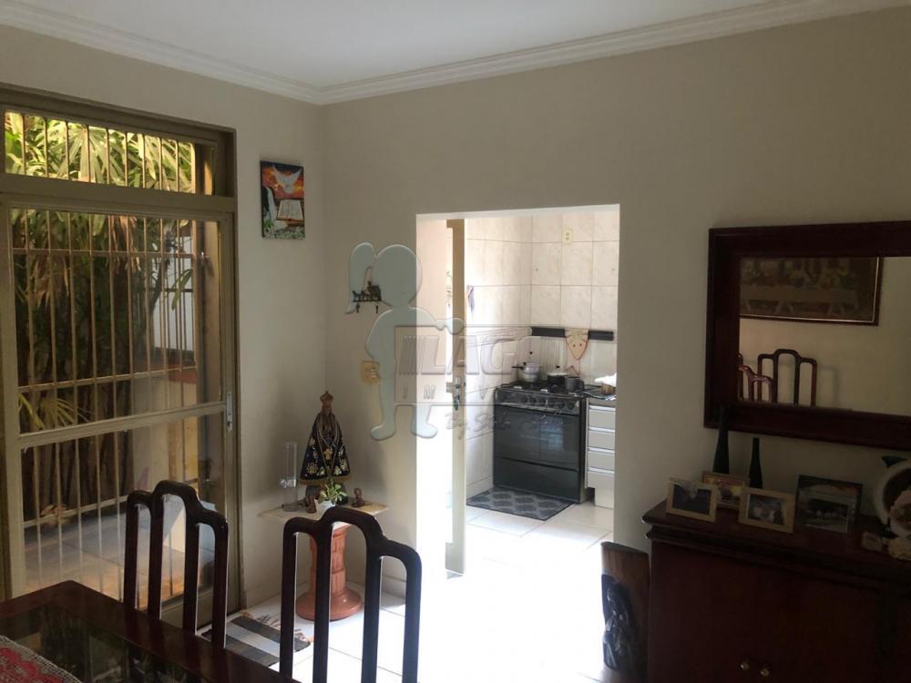 Comprar Casas / Padrão em Ribeirão Preto apenas R$ 980.000,00 - Foto 21