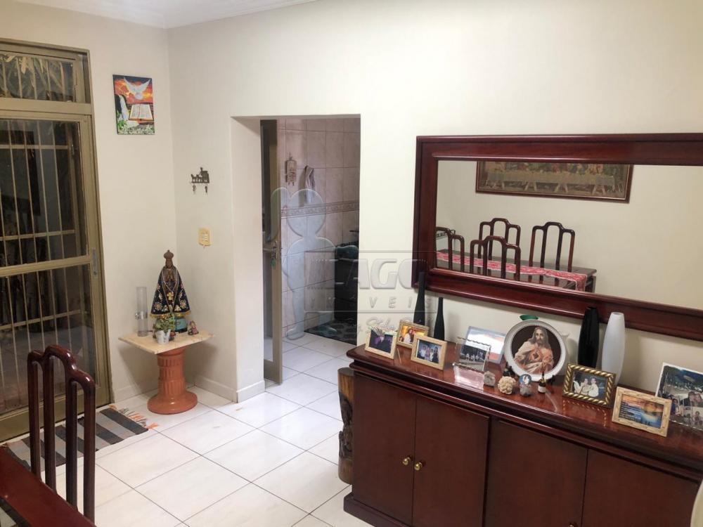 Comprar Casas / Padrão em Ribeirão Preto apenas R$ 980.000,00 - Foto 22
