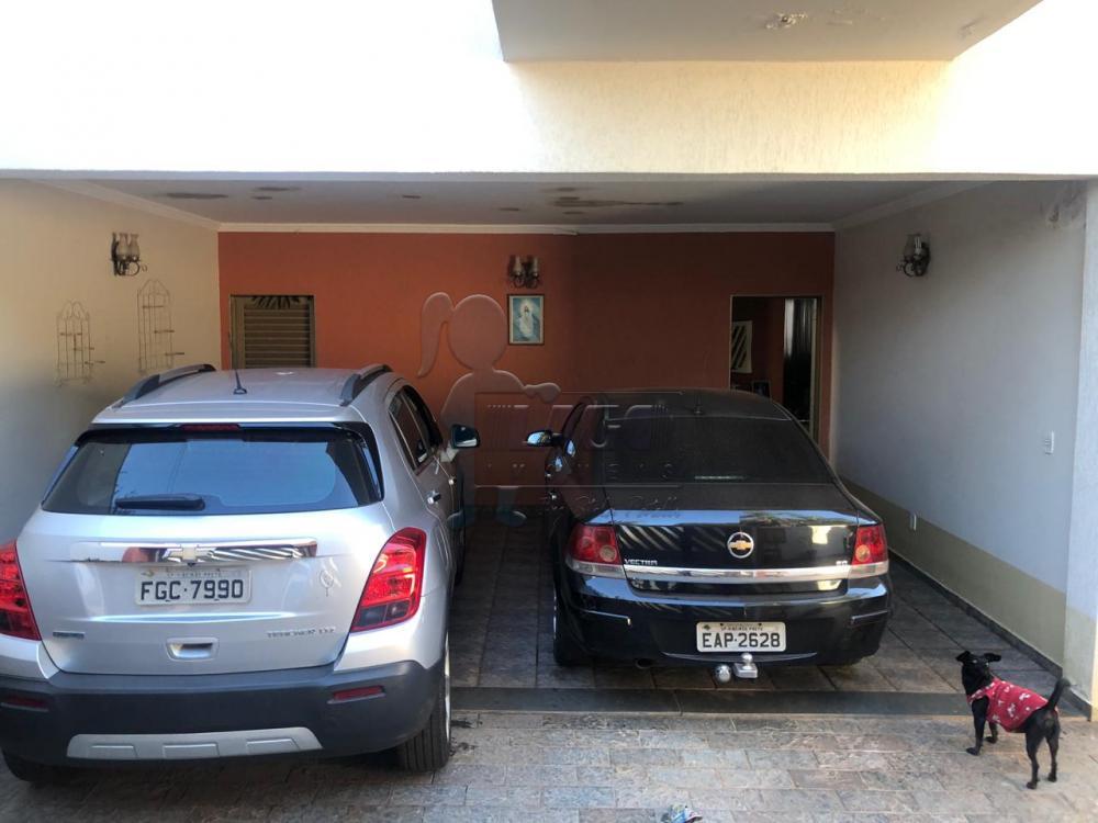 Comprar Casas / Padrão em Ribeirão Preto apenas R$ 980.000,00 - Foto 29