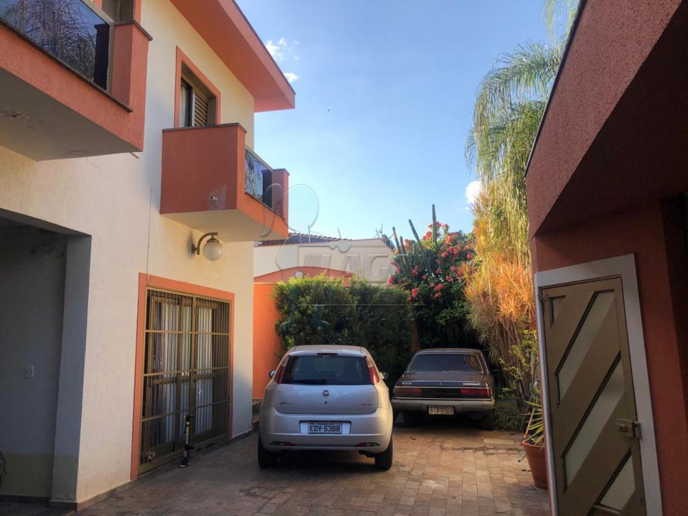 Comprar Casas / Padrão em Ribeirão Preto apenas R$ 980.000,00 - Foto 30