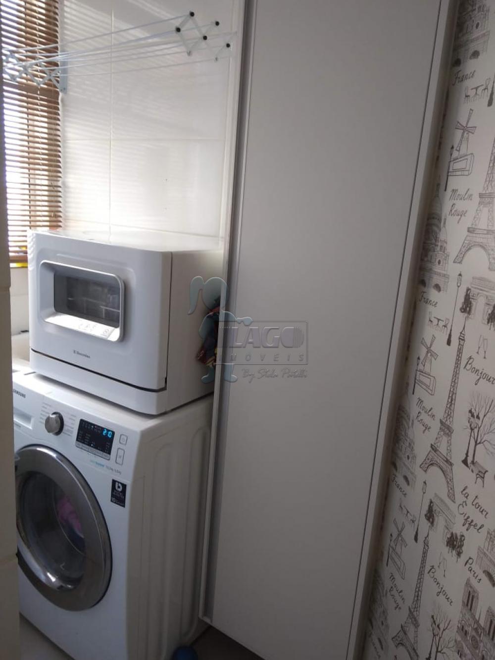 Alugar Apartamento / Padrão em Ribeirão Preto apenas R$ 1.000,00 - Foto 15