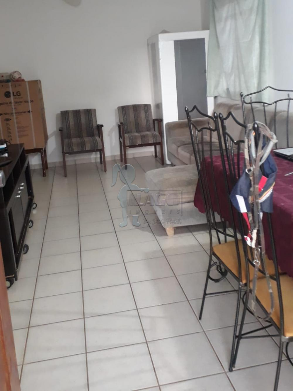 Comprar Casas / Condomínio em Ribeirão Preto apenas R$ 412.000,00 - Foto 1
