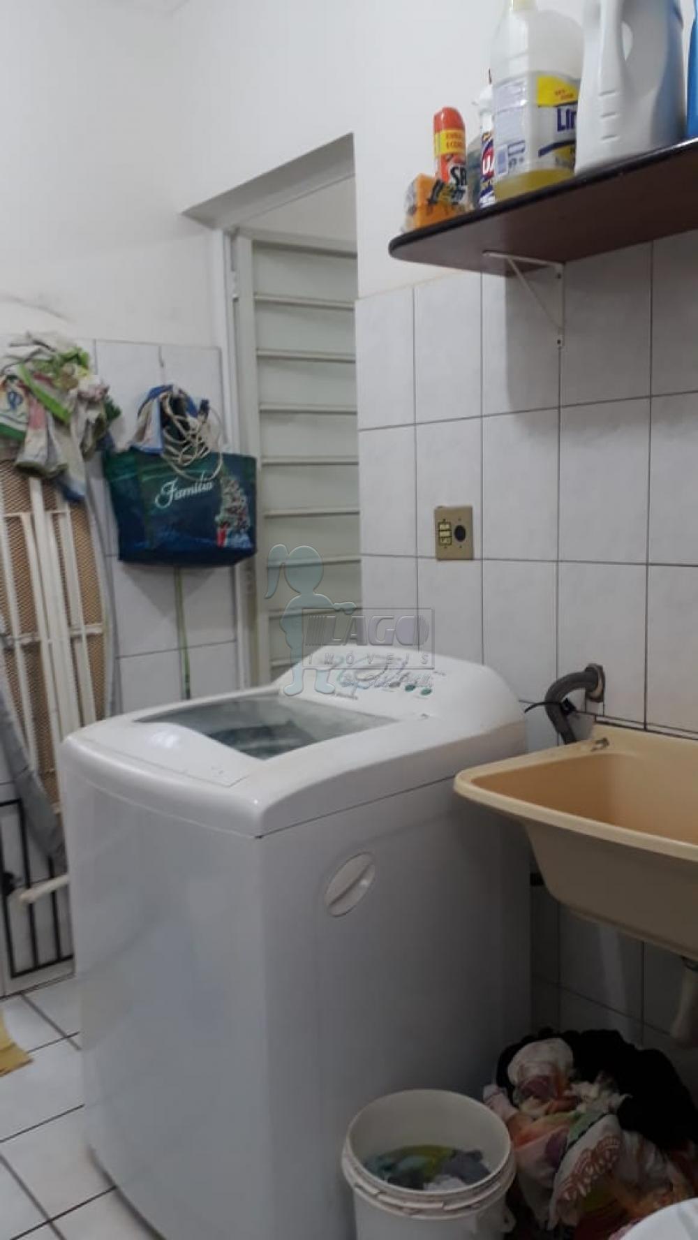 Comprar Casas / Condomínio em Ribeirão Preto apenas R$ 412.000,00 - Foto 7