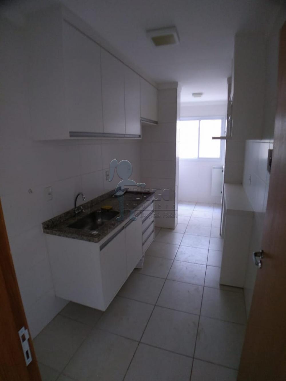 Alugar Apartamento / Padrão em Ribeirão Preto apenas R$ 1.100,00 - Foto 11