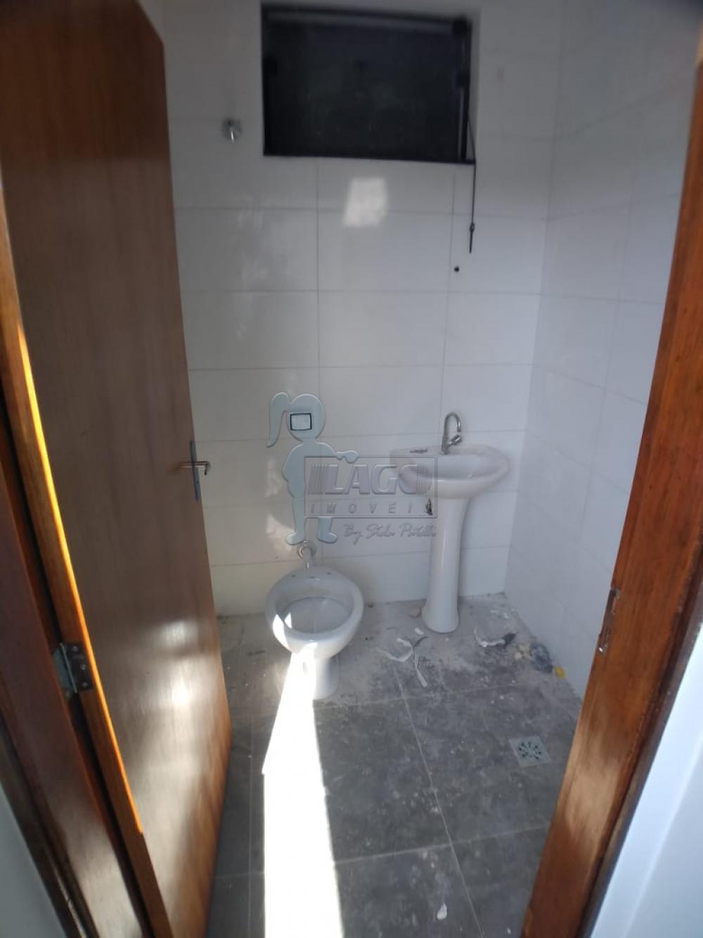 Alugar Comercial / Salão/Galpão em Ribeirão Preto apenas R$ 4.000,00 - Foto 16