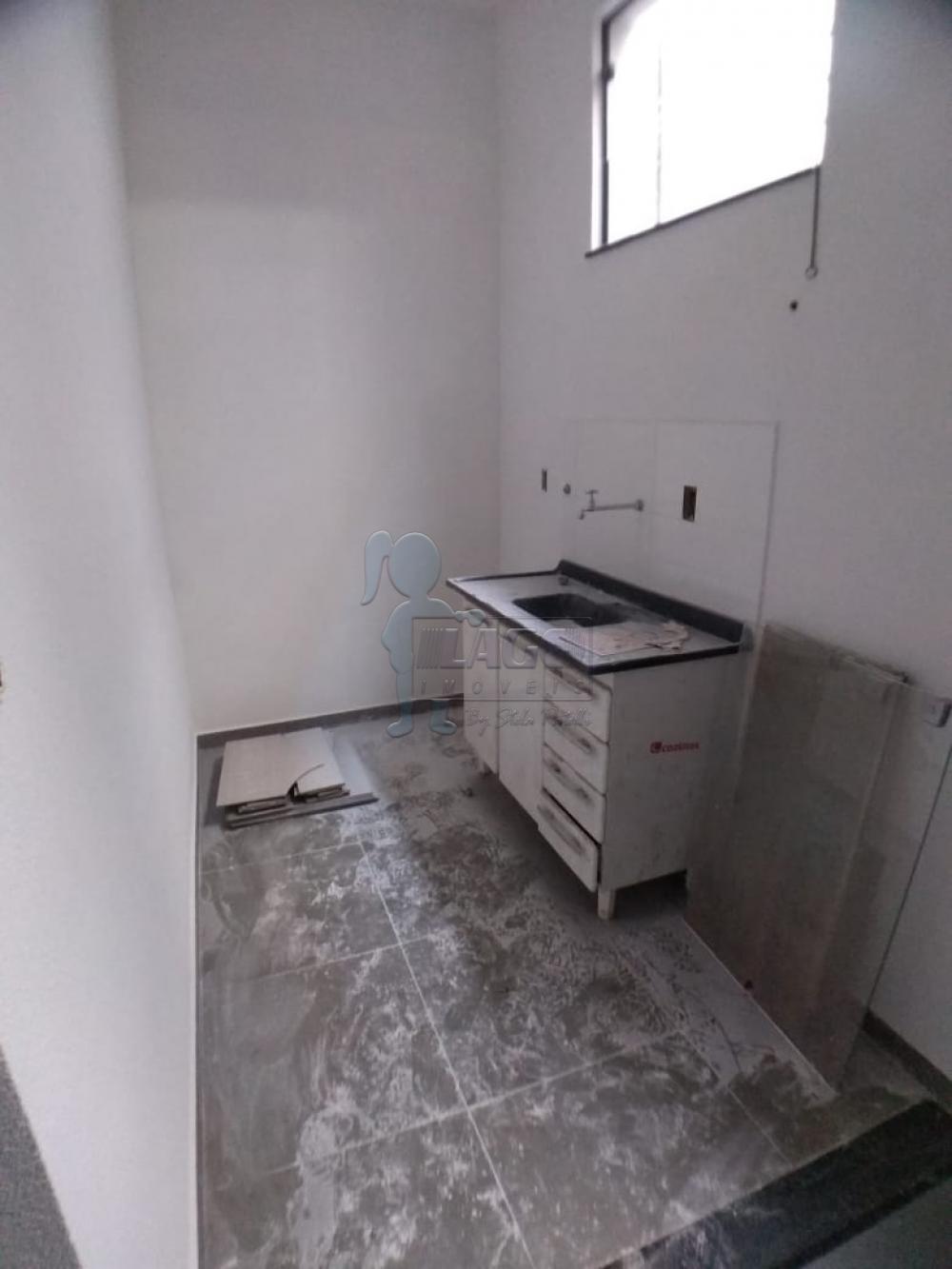 Alugar Comercial / Salão/Galpão em Ribeirão Preto apenas R$ 4.000,00 - Foto 17