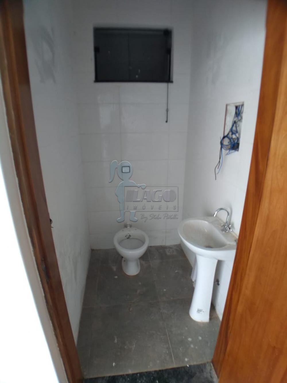 Alugar Comercial / Salão/Galpão em Ribeirão Preto apenas R$ 4.000,00 - Foto 10
