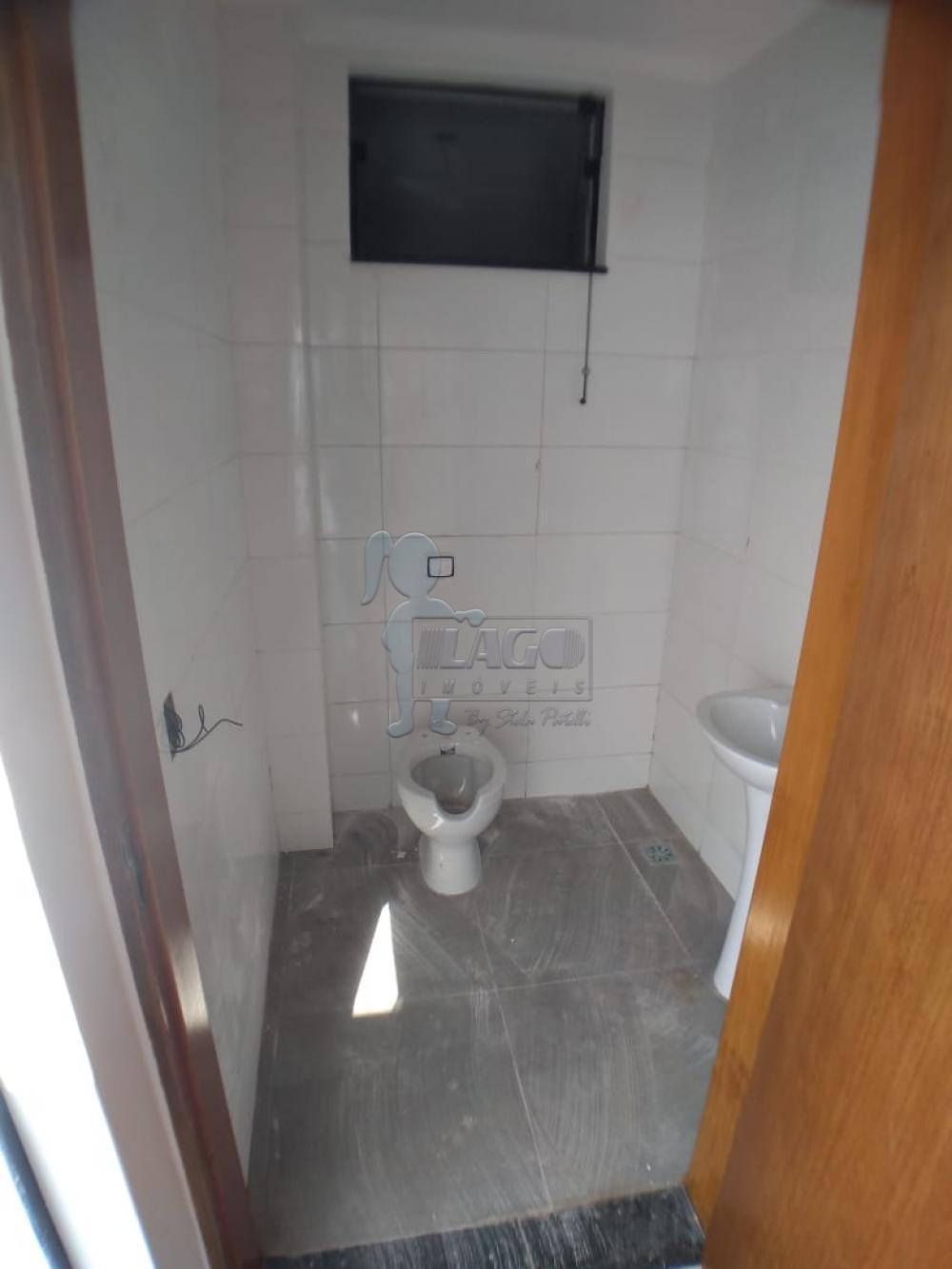 Alugar Comercial / Salão/Galpão em Ribeirão Preto apenas R$ 4.000,00 - Foto 11