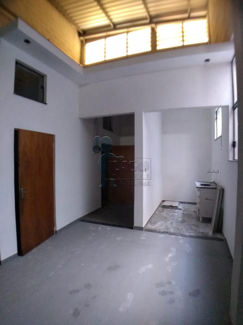 Alugar Comercial / Salão/Galpão em Ribeirão Preto apenas R$ 4.000,00 - Foto 13