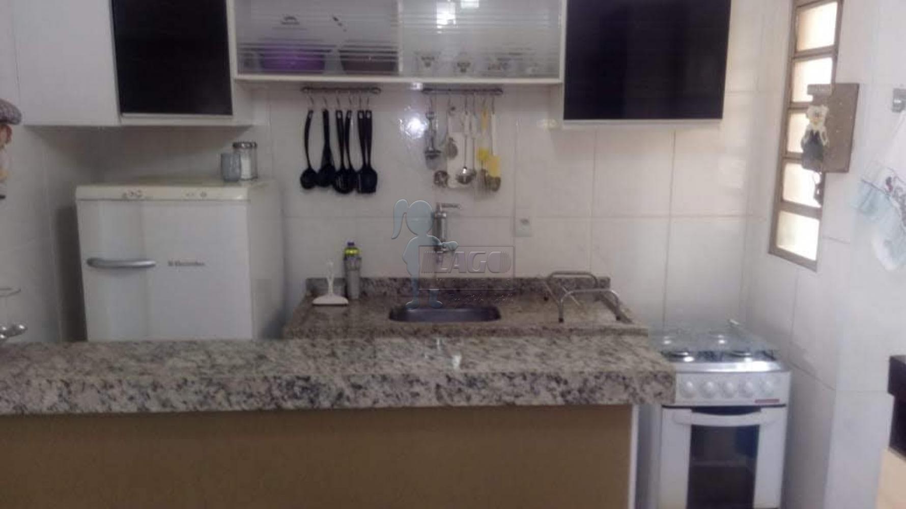 Comprar Apartamento / Padrão em Ribeirão Preto apenas R$ 165.000,00 - Foto 4
