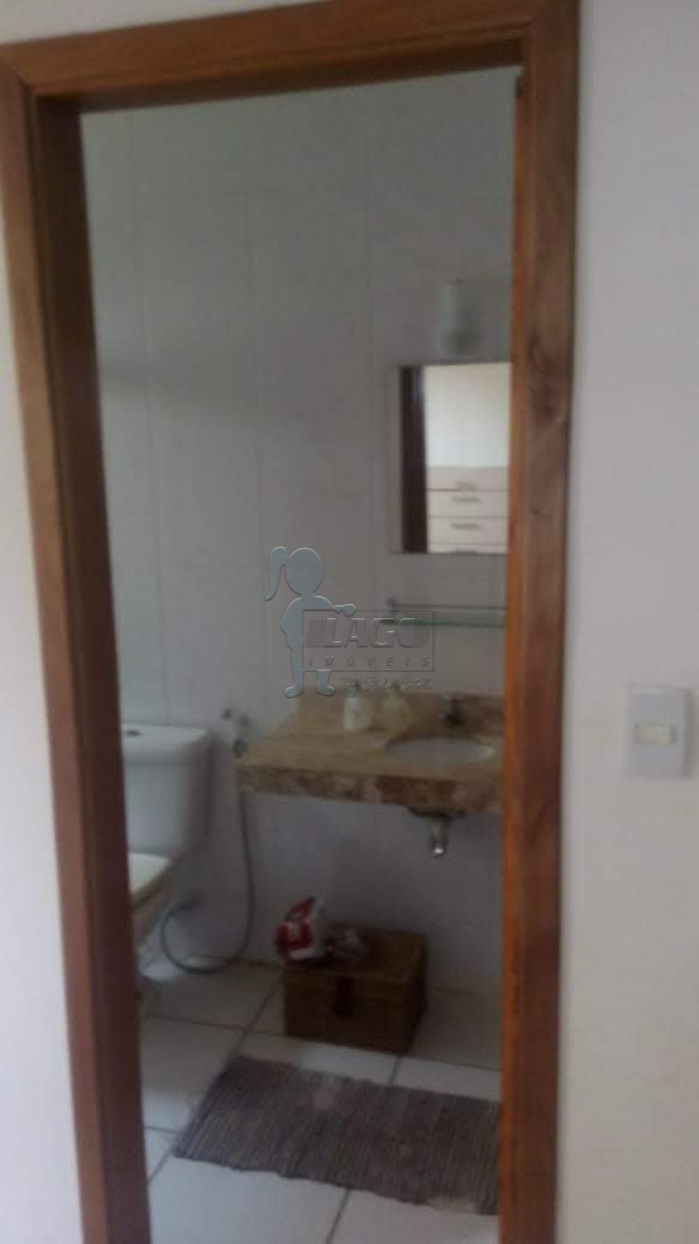 Comprar Apartamento / Padrão em Ribeirão Preto apenas R$ 165.000,00 - Foto 6