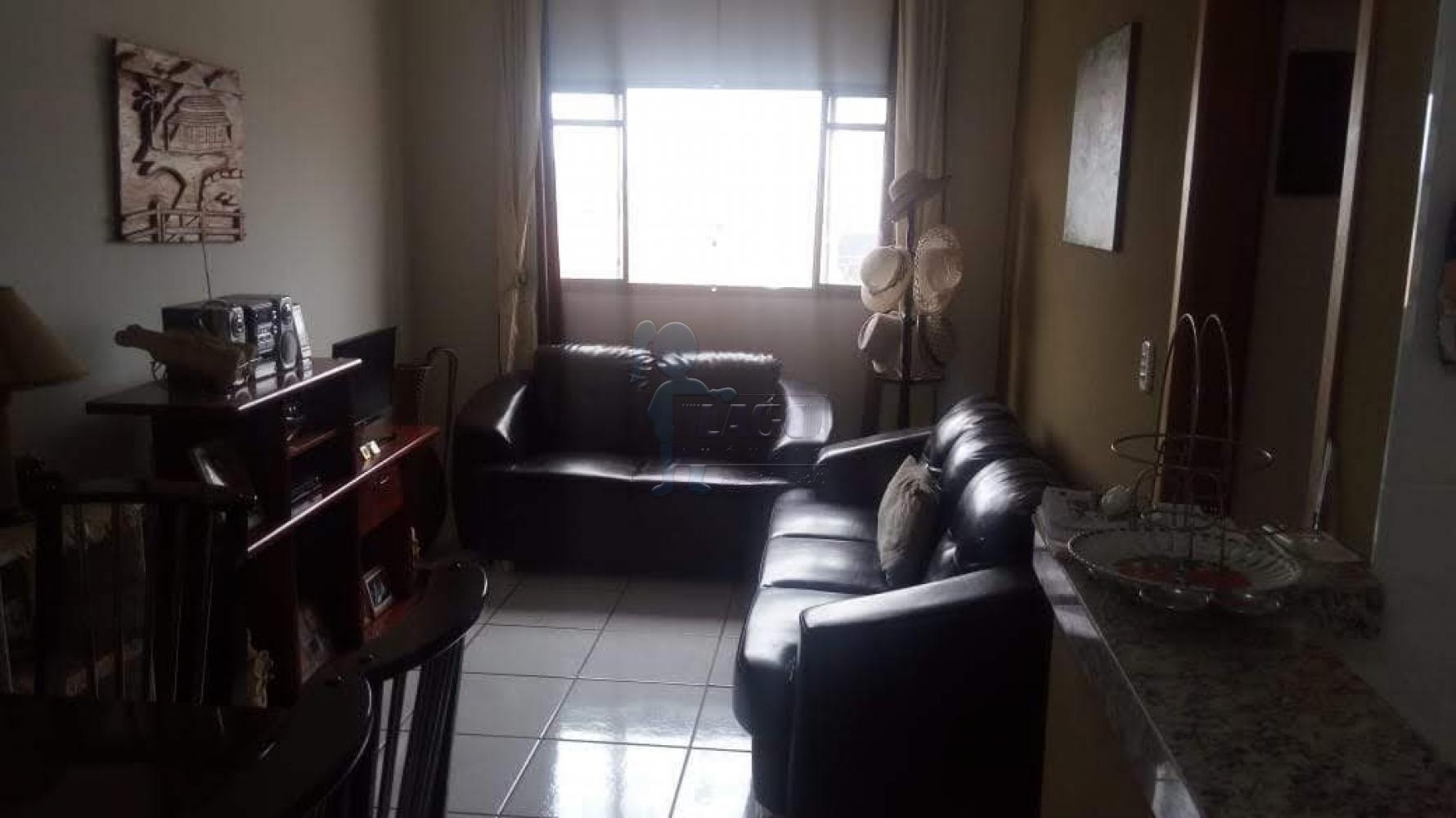 Comprar Apartamento / Padrão em Ribeirão Preto apenas R$ 165.000,00 - Foto 8