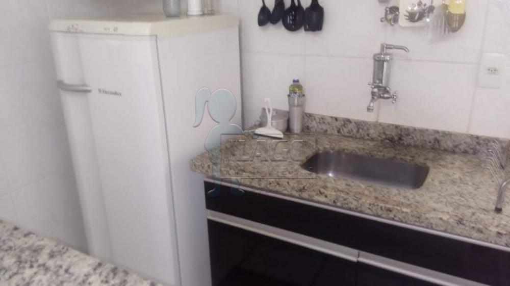 Comprar Apartamento / Padrão em Ribeirão Preto apenas R$ 165.000,00 - Foto 9