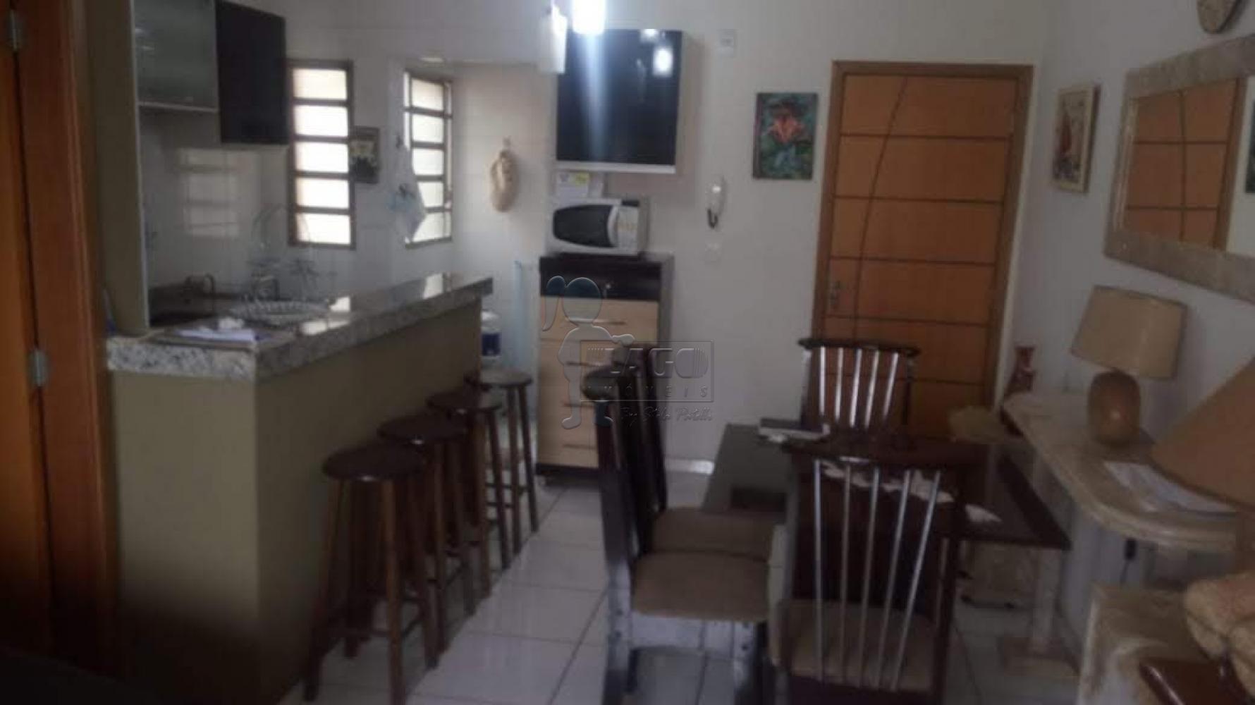 Comprar Apartamento / Padrão em Ribeirão Preto apenas R$ 165.000,00 - Foto 14