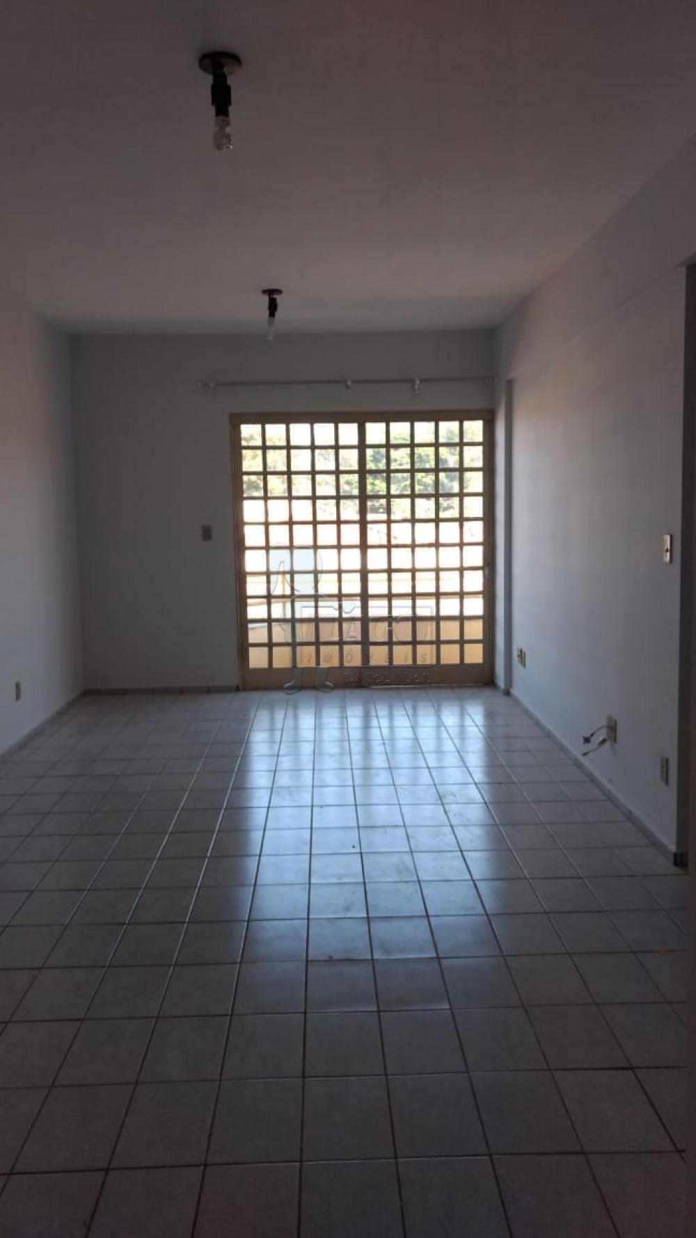 Alugar Apartamento / Padrão em Ribeirão Preto apenas R$ 700,00 - Foto 1