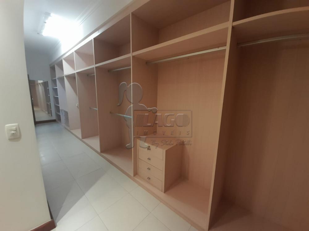 Comprar Casas / Condomínio em Ribeirão Preto apenas R$ 4.800.000,00 - Foto 5