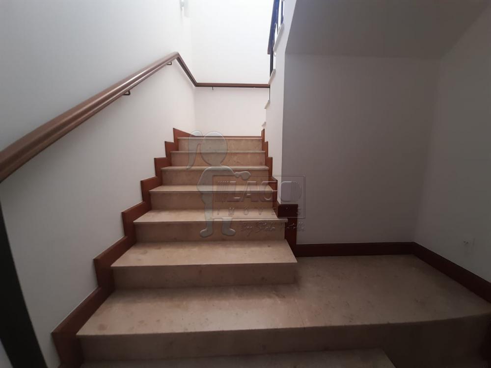 Comprar Casas / Condomínio em Ribeirão Preto apenas R$ 4.800.000,00 - Foto 12