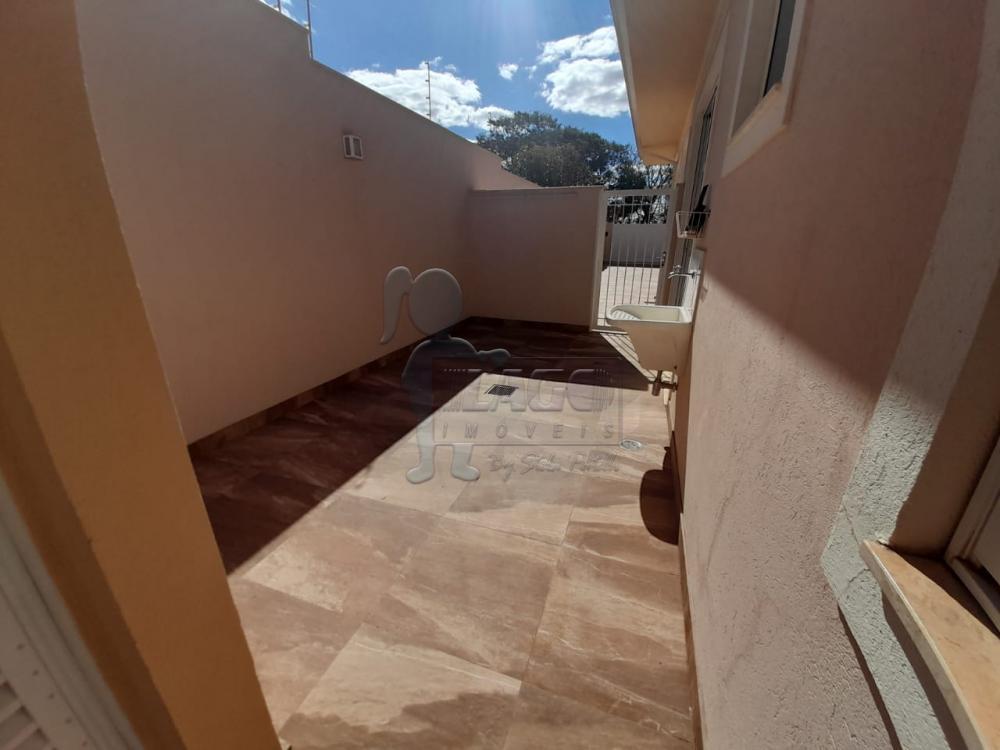 Comprar Casas / Condomínio em Ribeirão Preto apenas R$ 4.800.000,00 - Foto 14