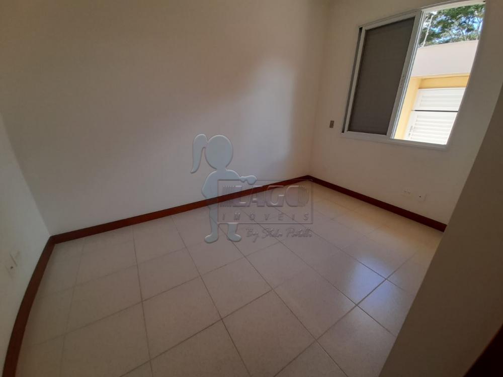 Comprar Casas / Condomínio em Ribeirão Preto apenas R$ 4.800.000,00 - Foto 18