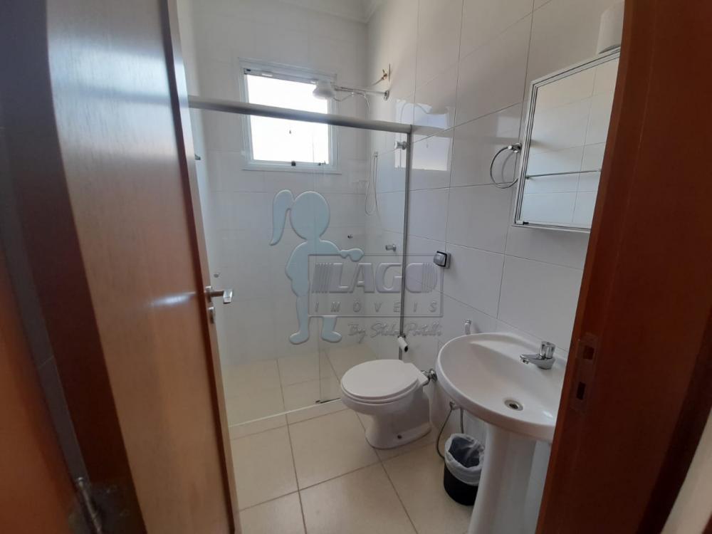 Comprar Casas / Condomínio em Ribeirão Preto apenas R$ 4.800.000,00 - Foto 22
