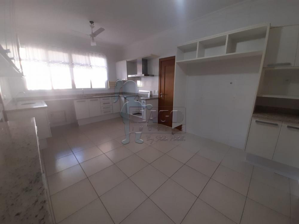 Comprar Casas / Condomínio em Ribeirão Preto apenas R$ 4.800.000,00 - Foto 25